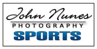 Sports logo web