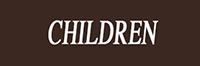 02-children