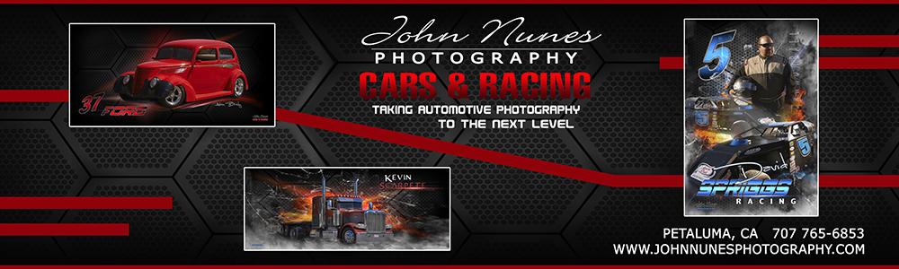JNPcars36x120FE